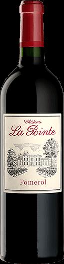Chateau La Pointe 2016