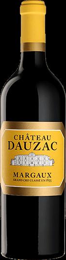 Chateau Dauzac 2020