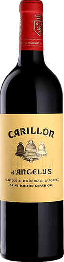 Le Carillon d'Angélus 2015
