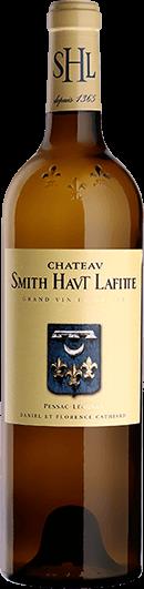 Château Smith Haut Lafitte 2018