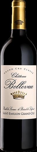 Château Bellevue 2019