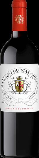 Château Fourcas Hosten 2016