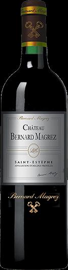 Chateau Bernard Magrez 2018