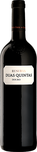 Ramos Pinto : Duas Quintas Reserva 2017