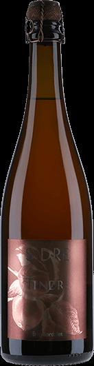Eric Bordelet : Sidre Tendre Apple Cider
