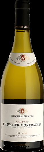 Bouchard Père & Fils : Chevalier-Montrachet Grand cru Domaine 2016