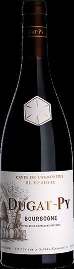 Dugat-Py : Bourgogne 2018