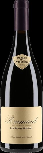 """Domaine de la Vougeraie : Pommard Village """"Les Petits Noizons"""" 2014"""