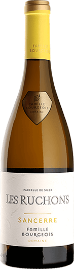 Famille Bourgeois : Les Ruchons 2016