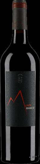 Domaine Comte Abbatucci : Monte Bianco 2018