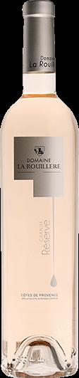 Domaine La Rouillère : Grande Réserve 2020