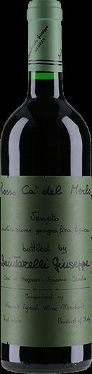 Giuseppe Quintarelli : Rosso Ca' del Merlo 2013