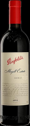 Penfolds : Magill Estate Shiraz 2016