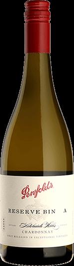 Penfolds : Reserve Bin A Chardonnay 2014