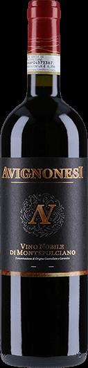 Avignonesi : Vino Nobile di Montepulciano 2016