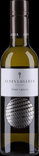 Alois Lageder : Pinot Grigio 2019