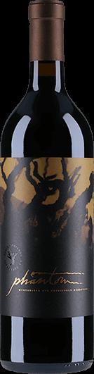Bogle Vineyards : Phantom 2016
