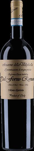 Dal Forno Romano : Amarone Della Valpolicella 2008