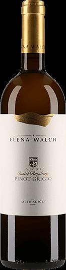 "Elena Walch : Pinot Grigio ""Castel Ringberg"" 2020"