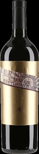 """Elena Walch : Grande Cuvée """"Kermesse"""" 2013"""
