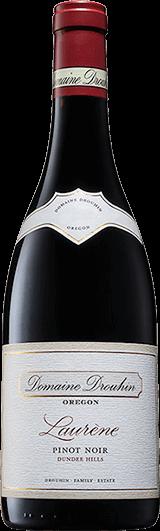 Domaine Drouhin : Laurène Pinot Noir 2017