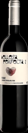 Franck Massard : Bellesa Perfecta 2015
