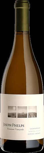 Joseph Phelps Vineyards : Freestone Chardonnay 2018