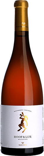 Troupis Winery : Hoof and Lur 2020