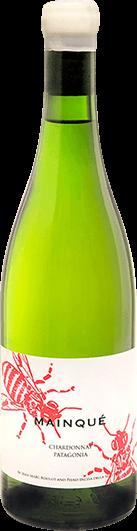 Chacra : Mainqué Chardonnay 2020