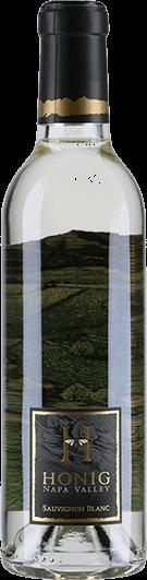 Honig Vineyard and Winery : Sauvignon Blanc 2019