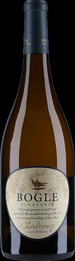 Bogle Vineyards : Chardonnay 2019