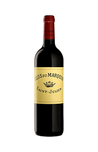 Clos du Marquis 2009