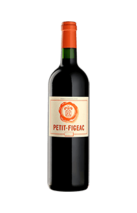 Petit-Figeac 2015