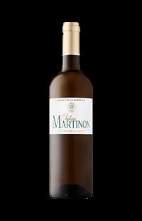 Château Martinon 2015