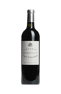 Chateau Vieux Taillefer 2010