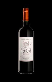 Château Pierbone 2010