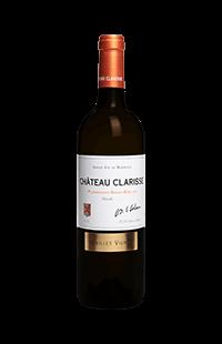Château Clarisse 'Vieilles Vignes' 2015