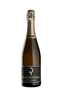 Billecart-Salmon : Brut Reserve