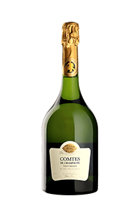 Taittinger, Fine Wine from Champagne - Millesima.com.hk