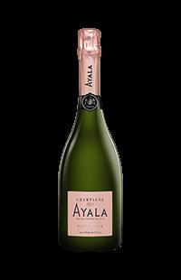 Ayala : Rosé Majeur