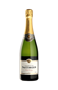 Taittinger : Prestige Blanc