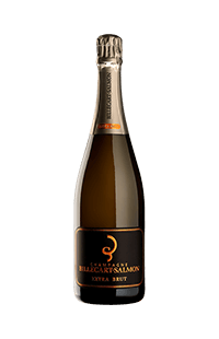 Billecart-Salmon : Extra Brut