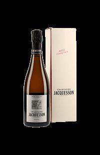 Jacquesson : Avize Champ Caïn 2004
