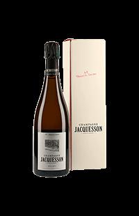 Jacquesson : Ay Vauzelle Terme 2005