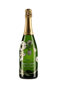 Perrier Jouët : Belle Epoque 2008