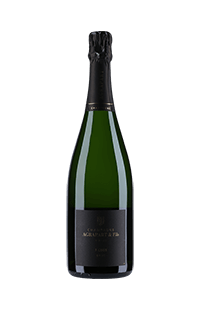 Champagne Agrapart : 7 Crus Brut