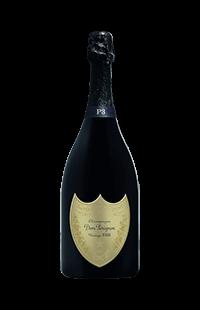 Dom Pérignon : Plénitude P3 1988