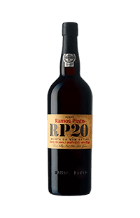 Ramos Pinto : Quinta do Bom Retiro 20 Year Old Tawny