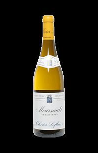 Olivier Leflaive : Meursault Village 'Vieilles Vignes' 2011