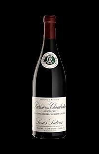 Louis Latour : Latricières-Chambertin Grand cru 2016